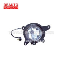 53B-51-510A DEAUTO low price Foglight